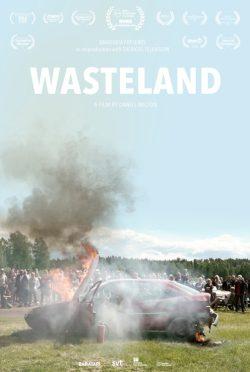 Wasteland-poster-VFF7497