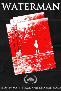 Waterman-poster-VFF7922
