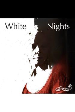 White_Nights-poster-VFF7369