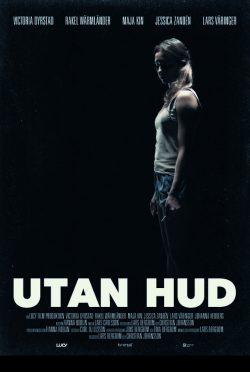 Without_Skin-Utan_Hud-poster-VFF8147