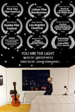 You_Are_the_Light-Du_Bist_Das_Licht-poster-VFF7415