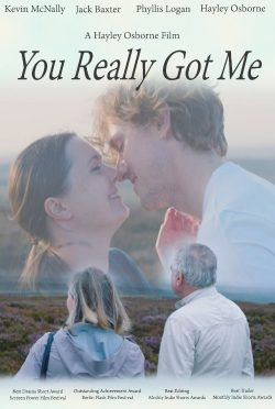 You_Really_Got_Me-poster-VFF7878