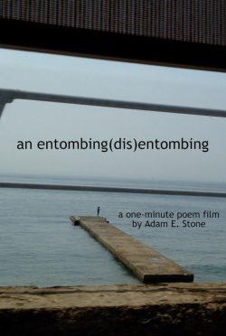 an_entombing_dis_entombing-poster-VFF7590