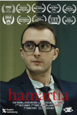 hamartia-poster-VFF7506
