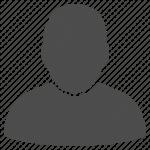 profile-pic-icon-19