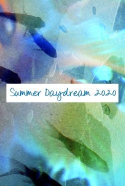 summerdaydream-poster-VFF7907