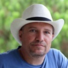 Javier_Figuero-avatar