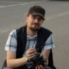 Markus_Helmersson-avatar