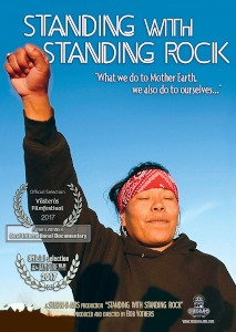 Standing_With_Standing_Rock_e8f1874feb-poster-mini